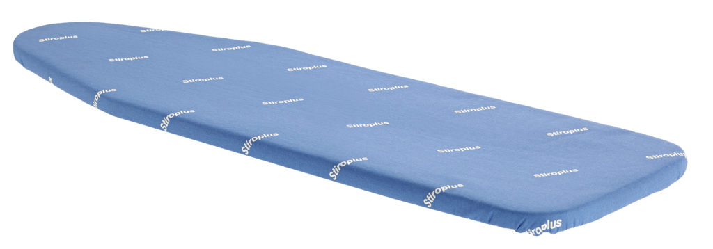 Cover for ironing board FLEXI and MIRELLA Stiroplus