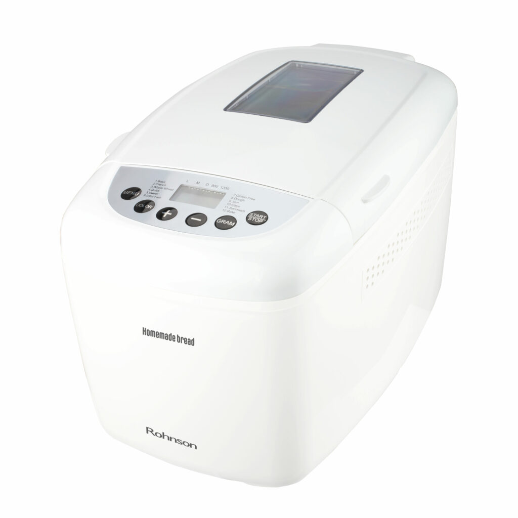 Bread maker R-2099