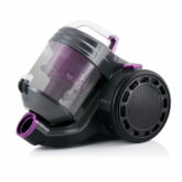 Bagless Cyclone Vacuum Cleaner R-1225 Cyclonic Tech