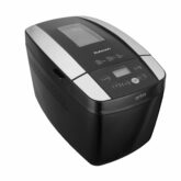 Bread Maker R-2096 Artos