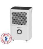Dehumidifier R-9212 True Ion & Air Purifier