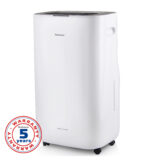 Dehumidifier R-9716 Ionic + Air Purifier
