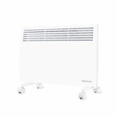 Digital Convector Heater R-0515WT