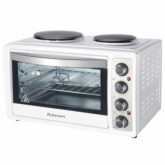 Electric Oven R-2128